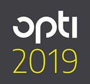 Messe_opti_2019